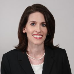 Leslie Shannon, <Small>CPA</small>