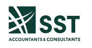SST Accountants & Consultants